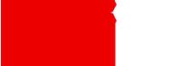 Medicpro.org Logo Header