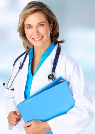 Herzlich willkommen auf unserer Gesundheitsseite