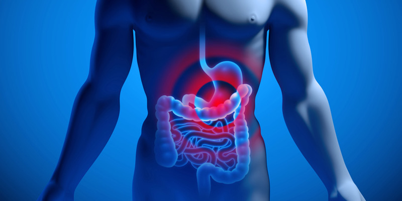 Magen-Darm-Infekt: Was tun, wenn der Magen streikt?