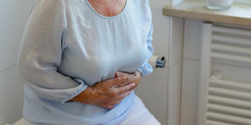 darmerkrankungen symptome und beschwerden