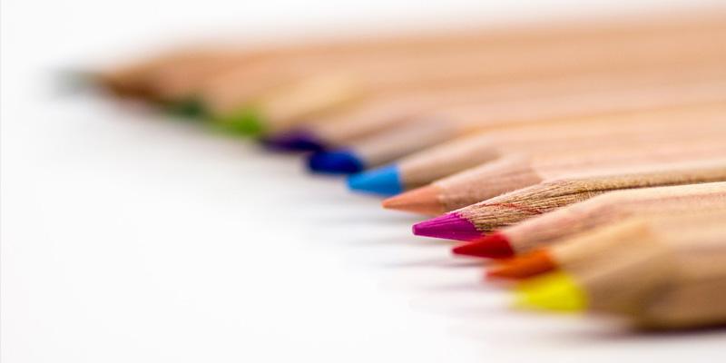 Farbenblindheit