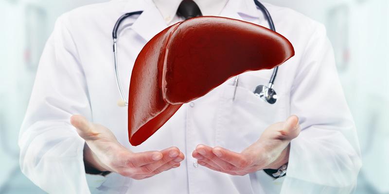 Lungenentzündung