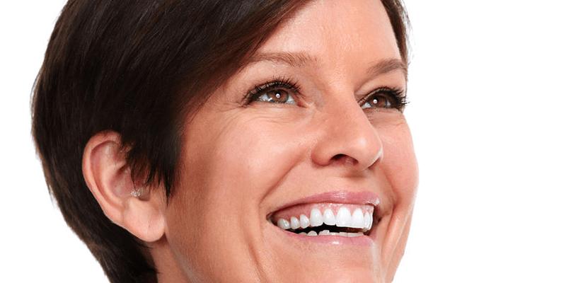 Kosmetische Zahnmedizin Alles Für Schöne Zähne