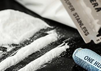 Kokainsucht