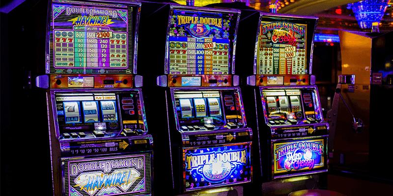 Automaten Spielsucht Bekämpfen