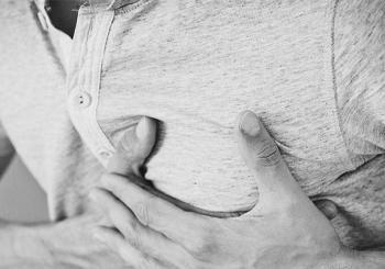 chronische Schmerzen nach einer Fraktur