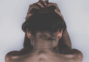 Elektronische Schmerzreizleitungsstörung