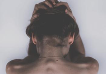 Schmerzzustände