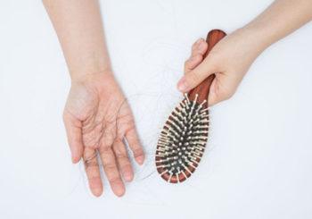 Haarausfall bei Schwellung nach Haartransplantation bei Männern und Frauen